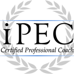 Certified Professional Coach Logo
