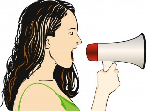 Relationship Language- Anger