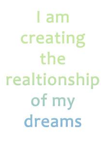 CreatingTheRelationship